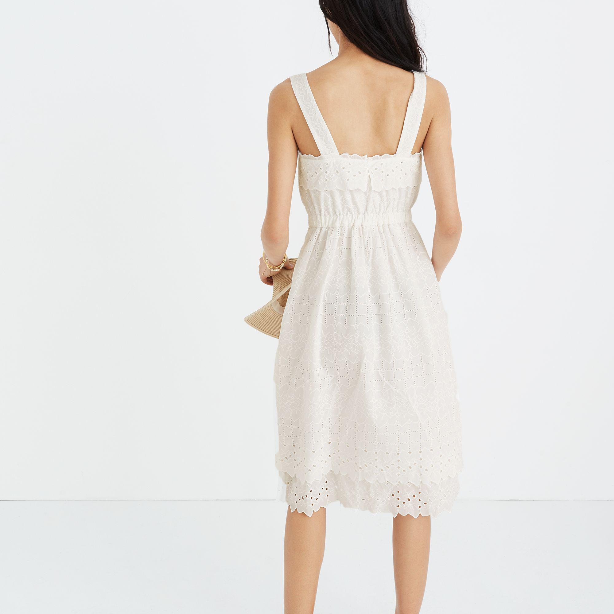3612de01f40 Gallery. Women s Midi Dresses Women s Tiered Dresses