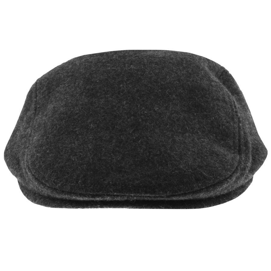 Men s Gray Driver Cap Grey. See more Levi s Hats. a0bd7464047b