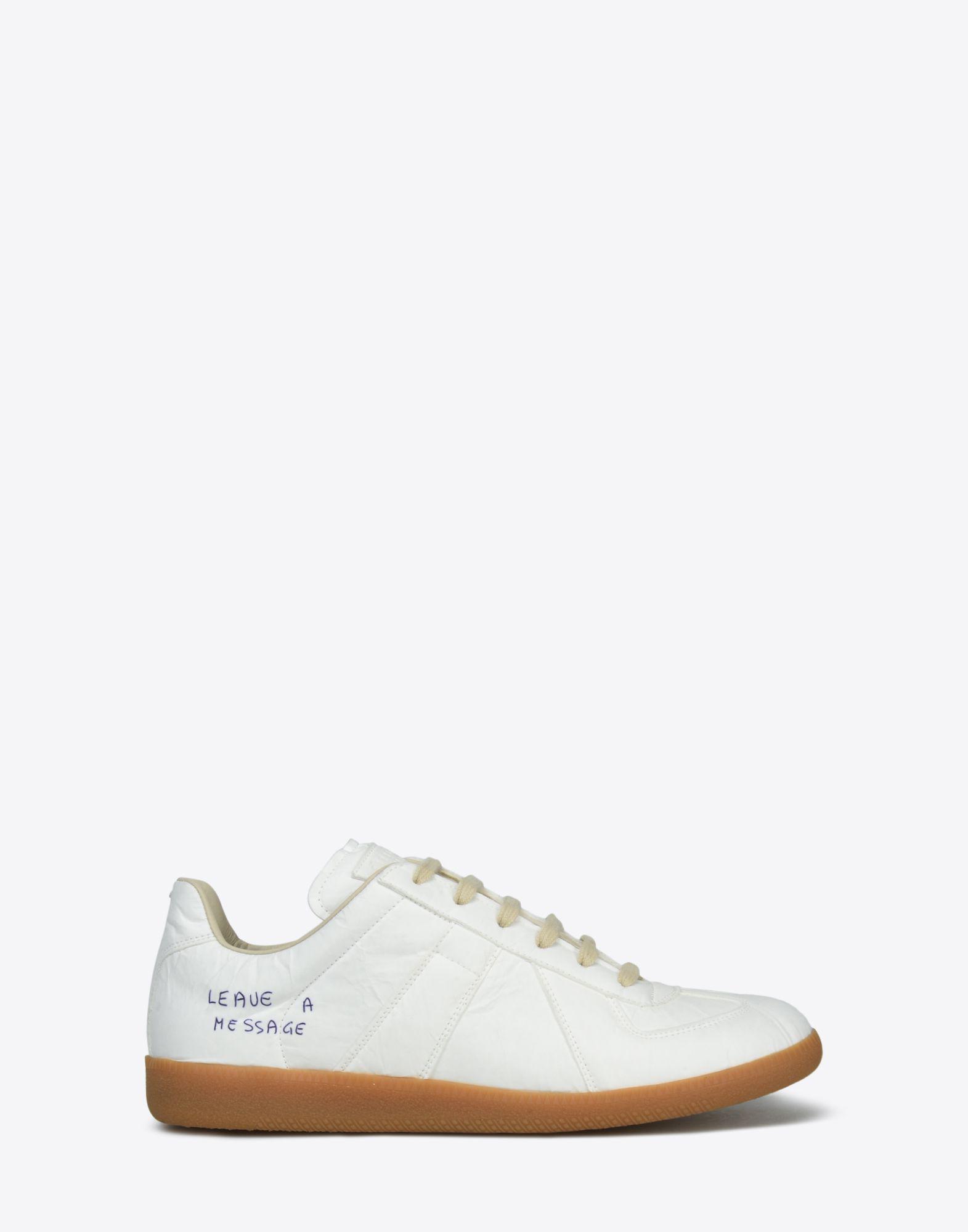2e8e8c21f97 maison-martin-margiela-White-Paper-Effect-Replica-Sneakers-With-Pen.jpeg