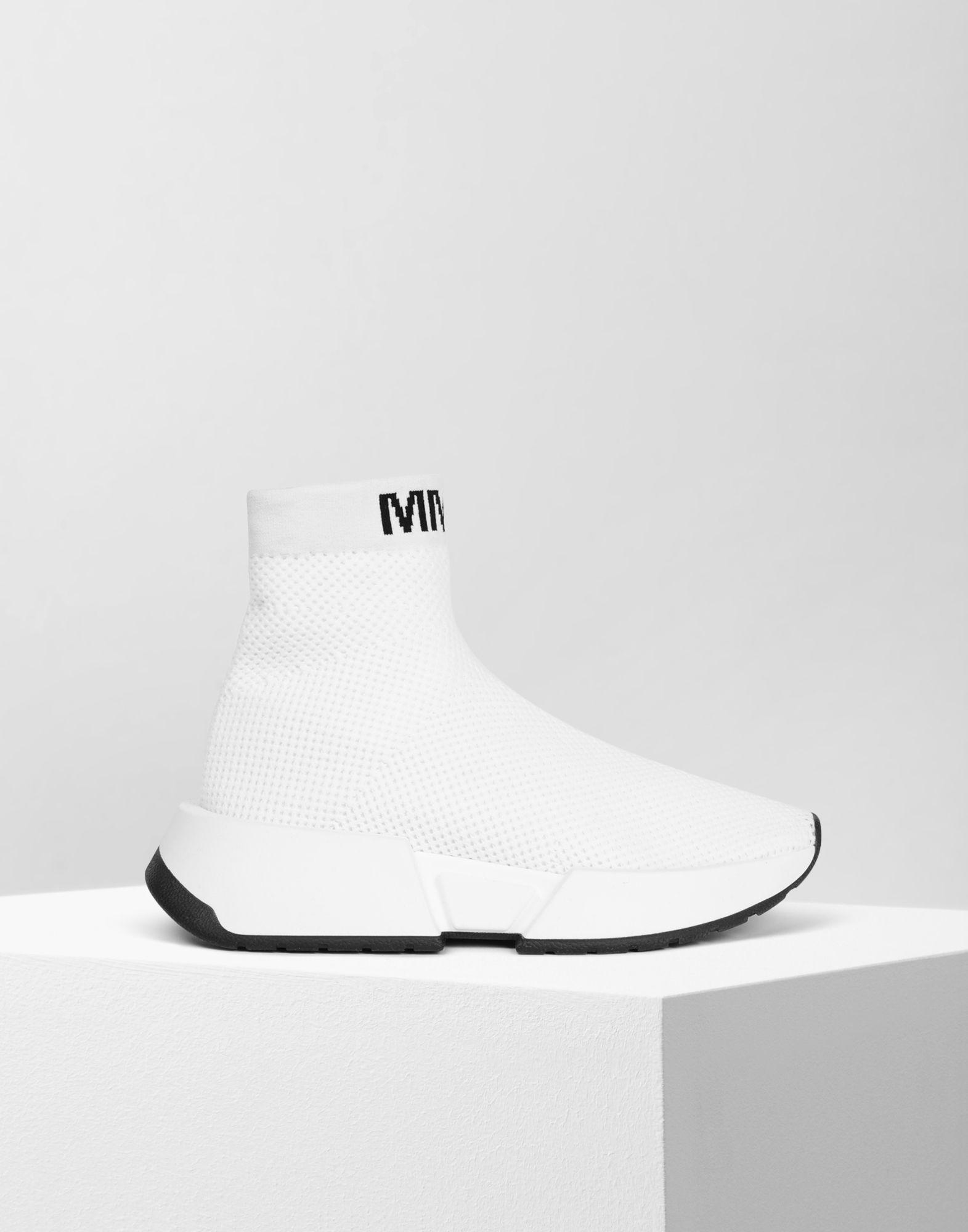 huge discount 48f4a 39a48 mm6-by-maison-martin-margiela-White-Sock-Runner-Sneakers.jpeg