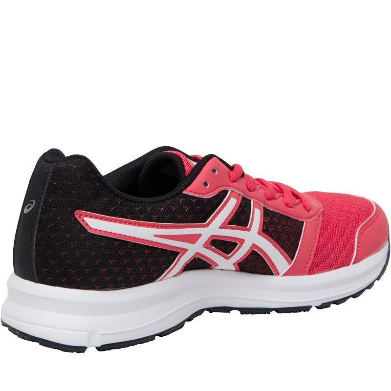 Chaussures Rouge de course Asics Patriot Asics 8 Neutral Rouge Rouge Patriot/ blanc/ noir en Rouge e14f3de - hotpornvideos.website