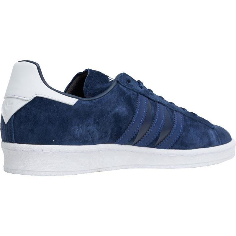 quality design 0edb8 46c44 adidas Originals X White Mountaineering Campus 80s Trainers