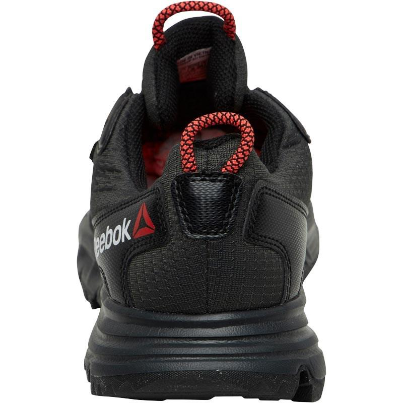 Reebok Womens Les Mills Sawcut 4.0 GORE TEX Walking Shoes