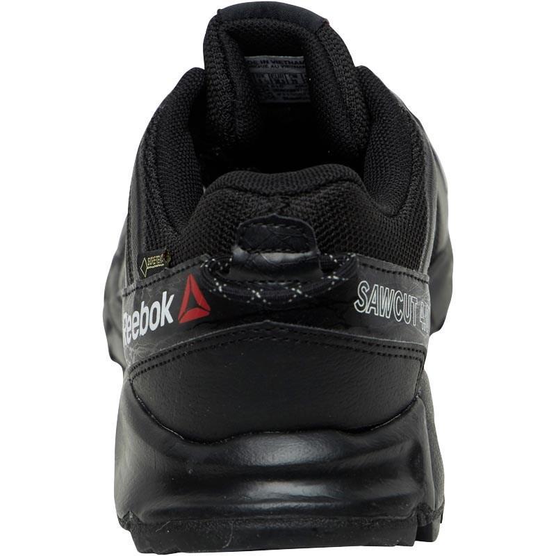 06b24efe7a9c Reebok Les Mills Sawcut 4.0 Gore-tex Walking Shoes Black rose Rage ...