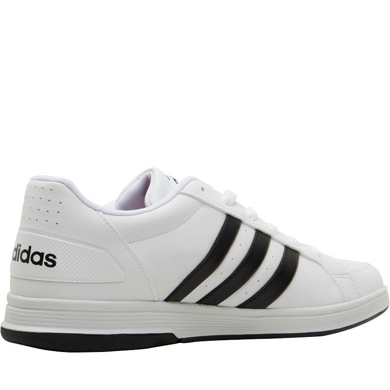 info for 6571f 1b460 ... sale adidas neo oracle vii trainers footwear white core black power red  8fc9b 598e0