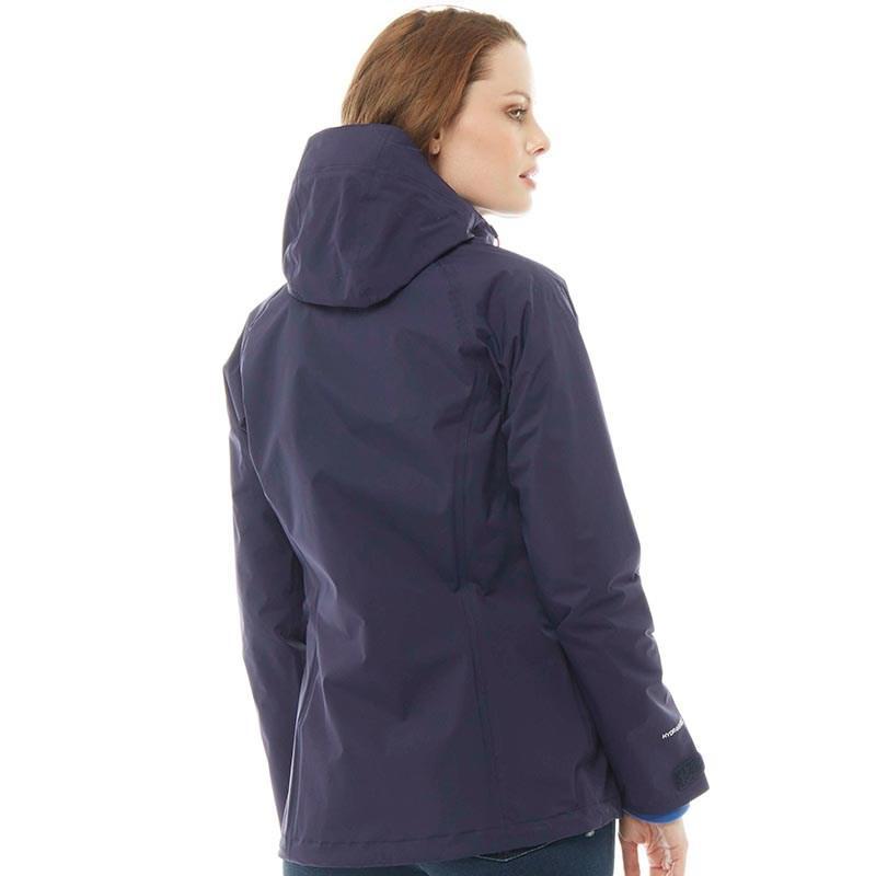 a6da451d1 Berghaus - Purple Stormcloud Hydroshell Jacket Evening Blue - Lyst. View  fullscreen