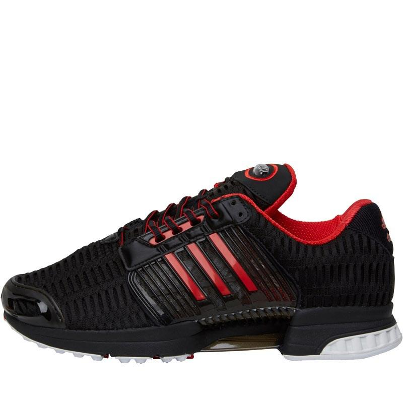 best website 3c495 c33cc adidas Originals X Coca Cola Climacool 1 Trainers Core Black