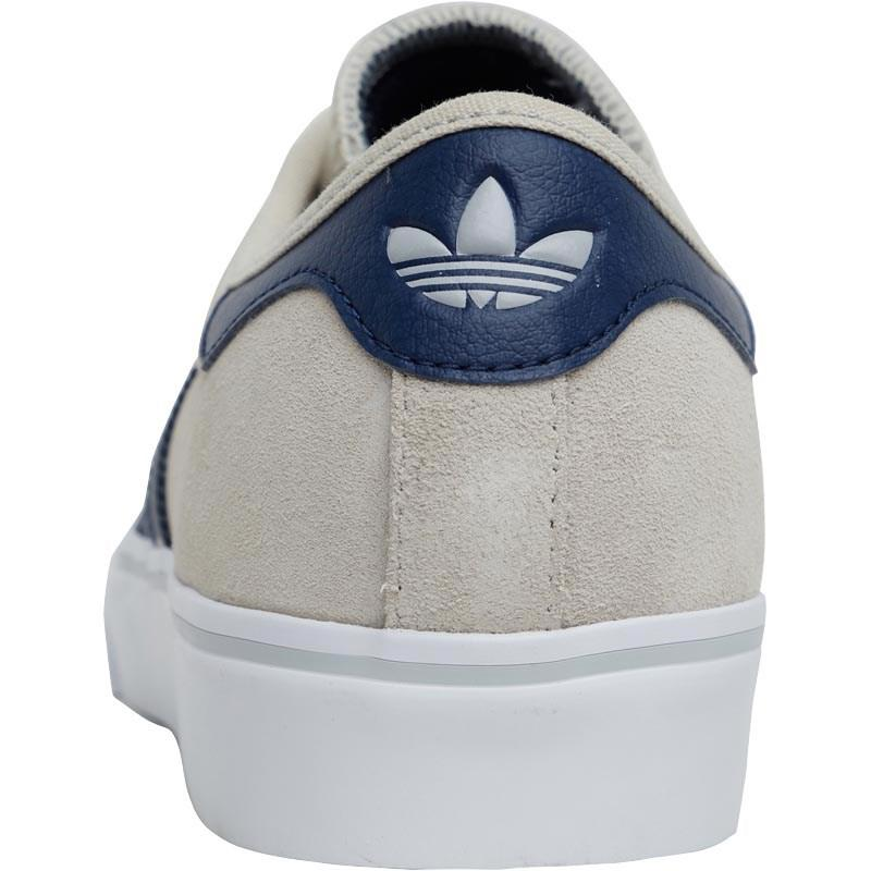 best sneakers d6343 8f8e9 adidas Originals Adiease Premiere Trainers Clear Brown collegiate ...