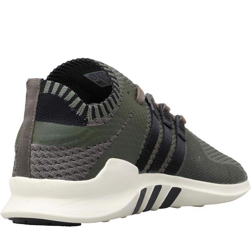 ... 64f52 96df9 Adidas Originals Eqt Support Adv Primeknit Trainers St  Major store ... 51492dfe8