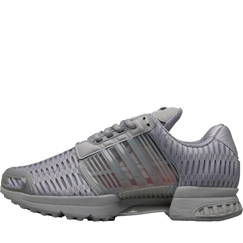f881771f885df4 ... discount code for adidas originals 9972e e3829