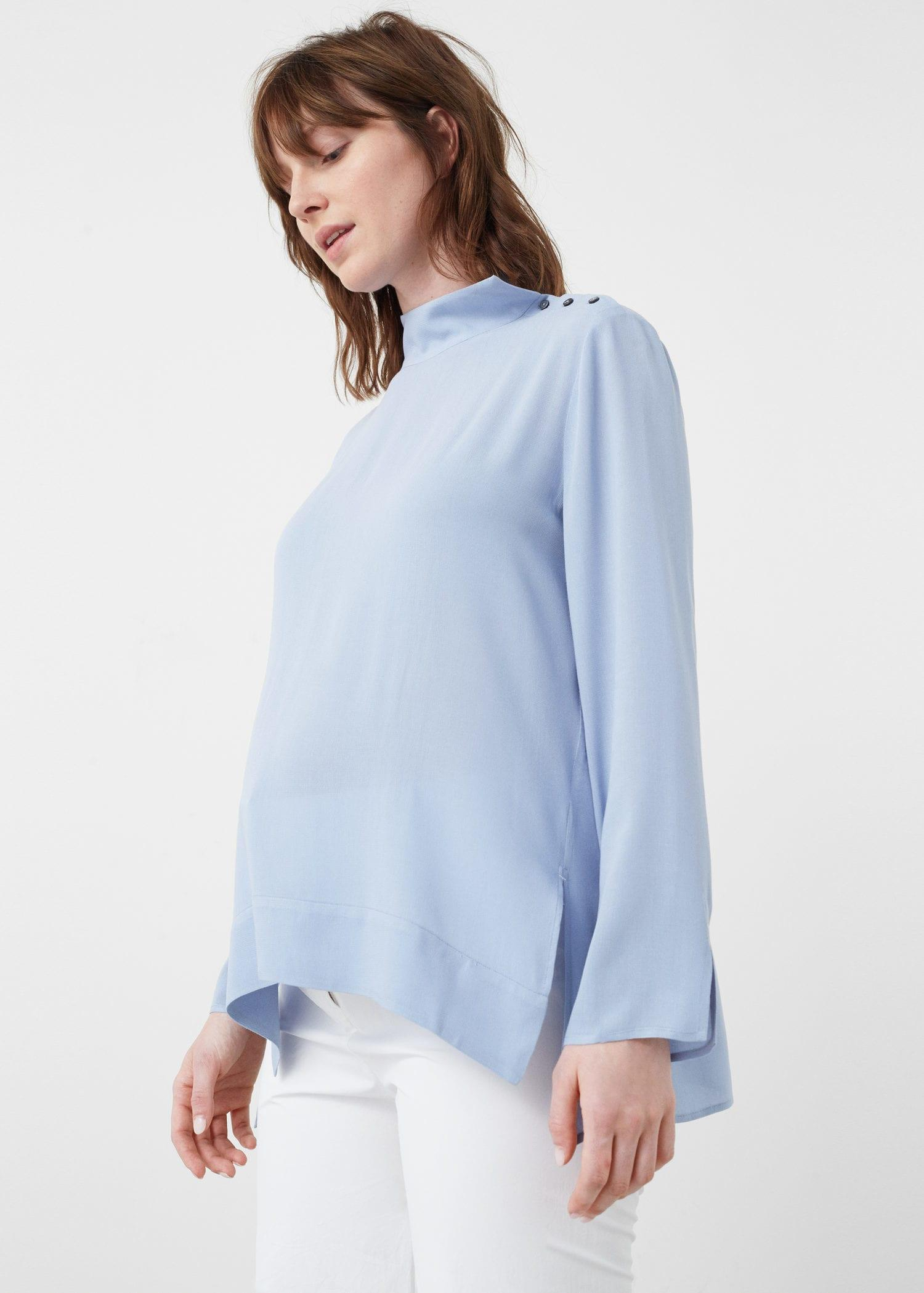 Women S Shirts And Blouses