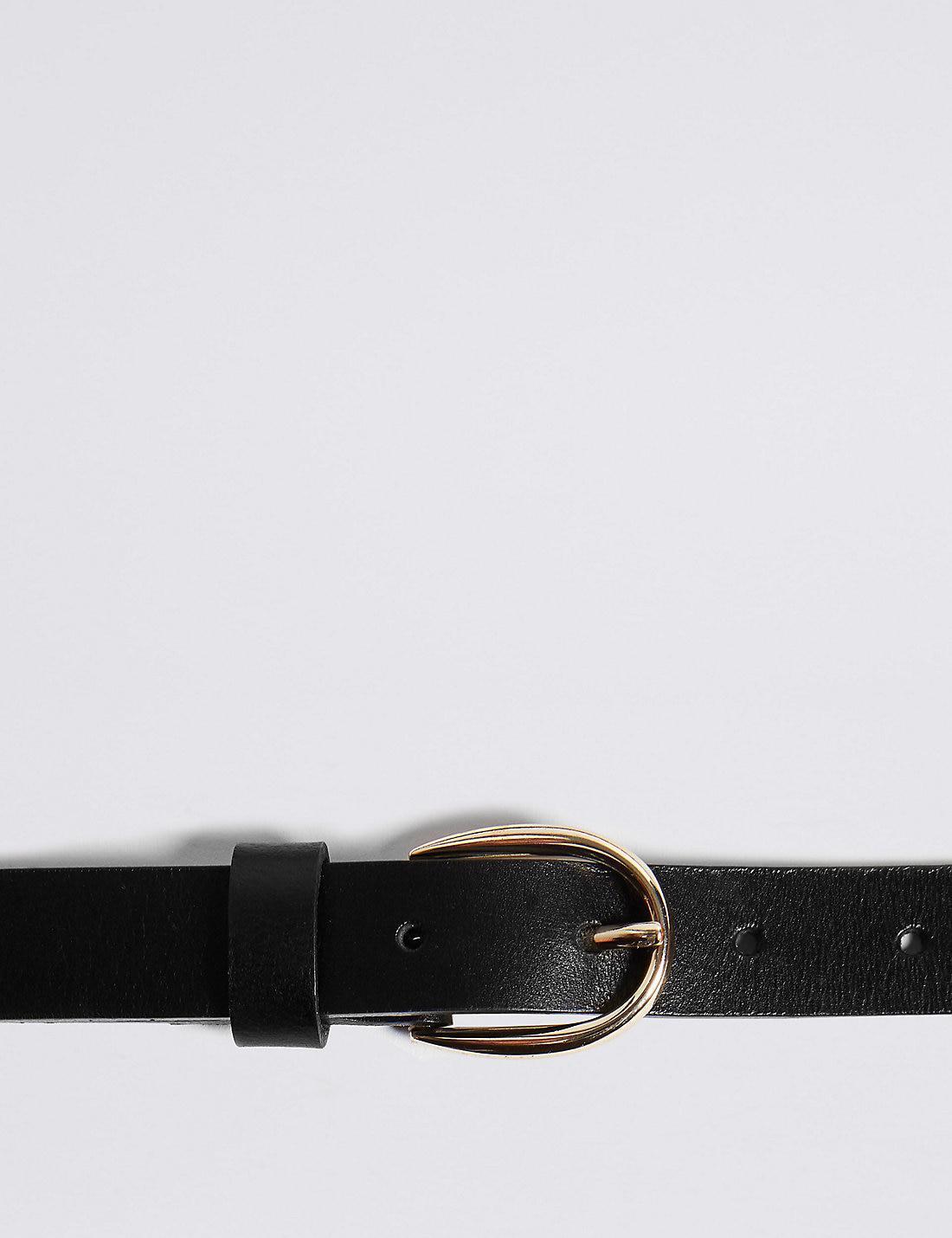 Small Leather Goods - Belts Tim Van Steenbergen g3fwa