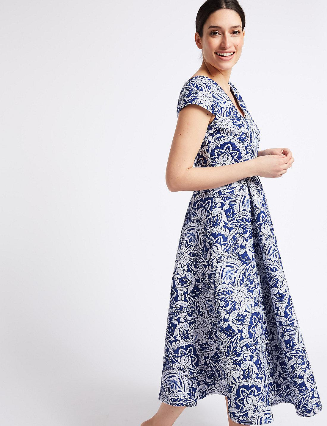 Fein Prom Kleider Doncaster Fotos - Hochzeit Kleid Stile Ideen ...