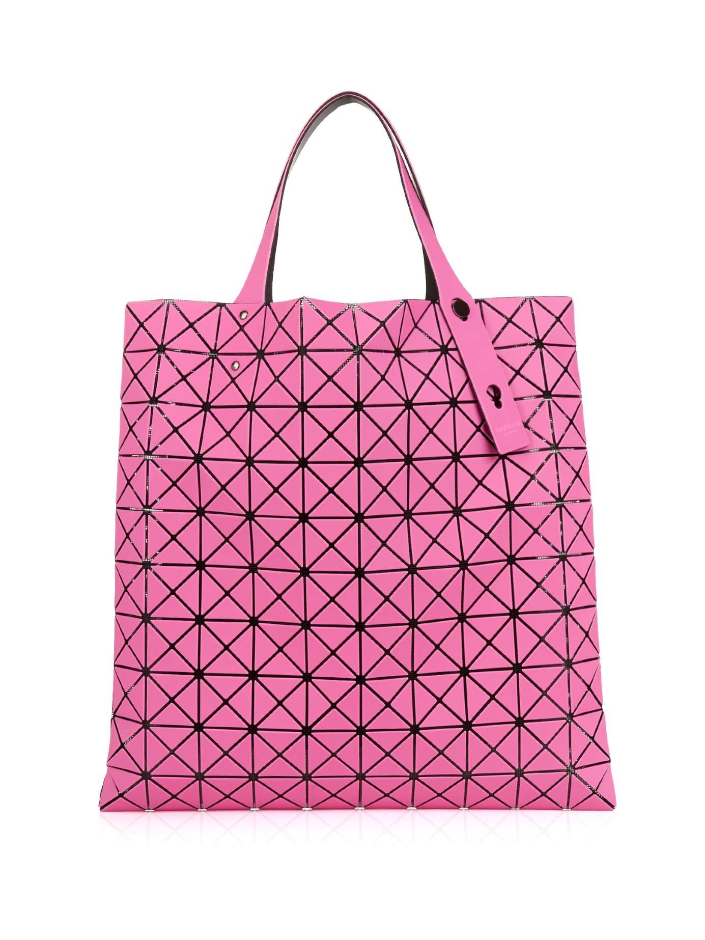 Gallery. Previously sold at  MATCHESFASHION.COM · Women s Bao Bao Issey  Miyake ... 799b7dd37d93d