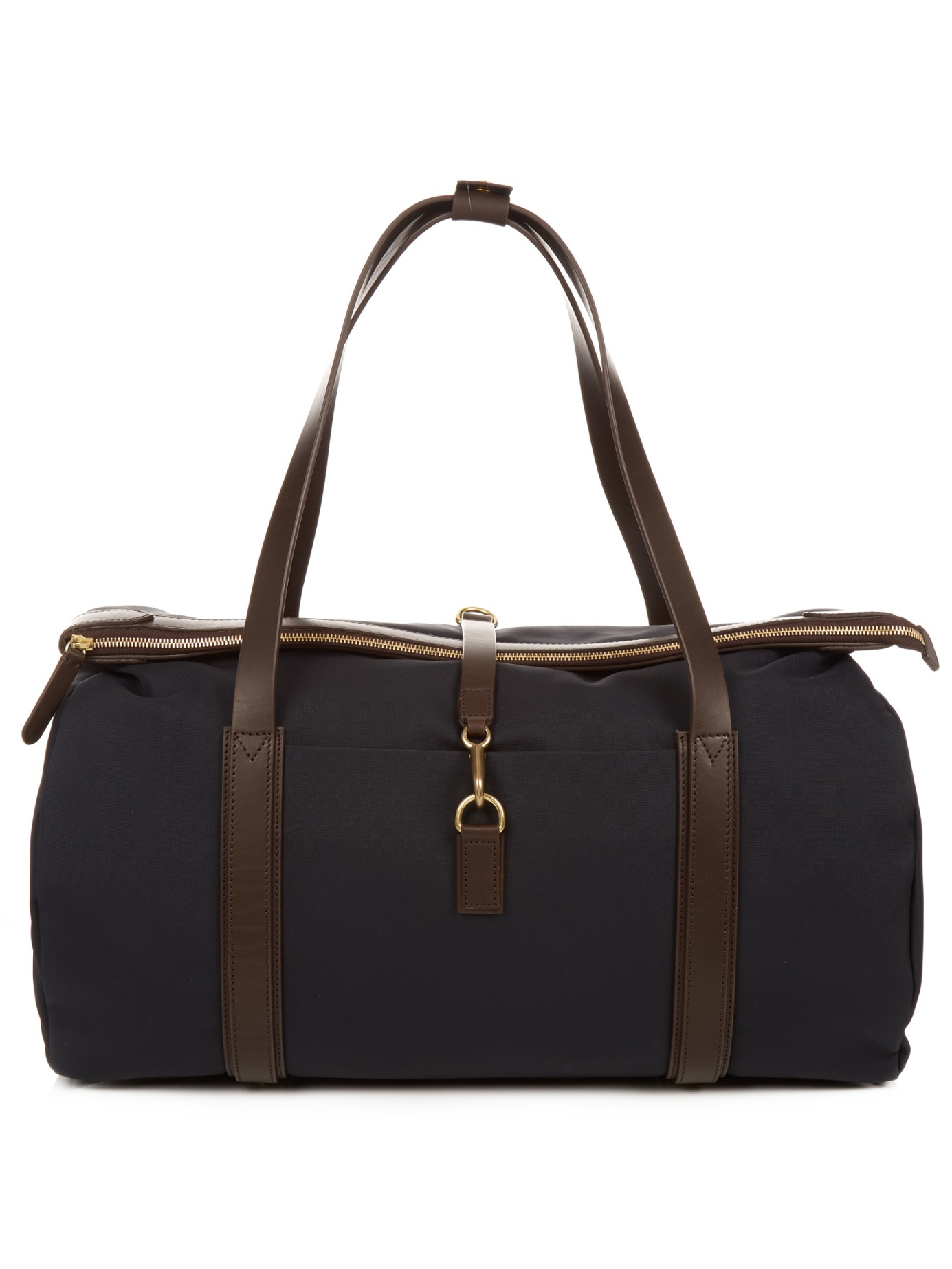 6c1678623266 Gallery. Previously sold at  MATCHESFASHION.COM · Men s Weekend Bags ...