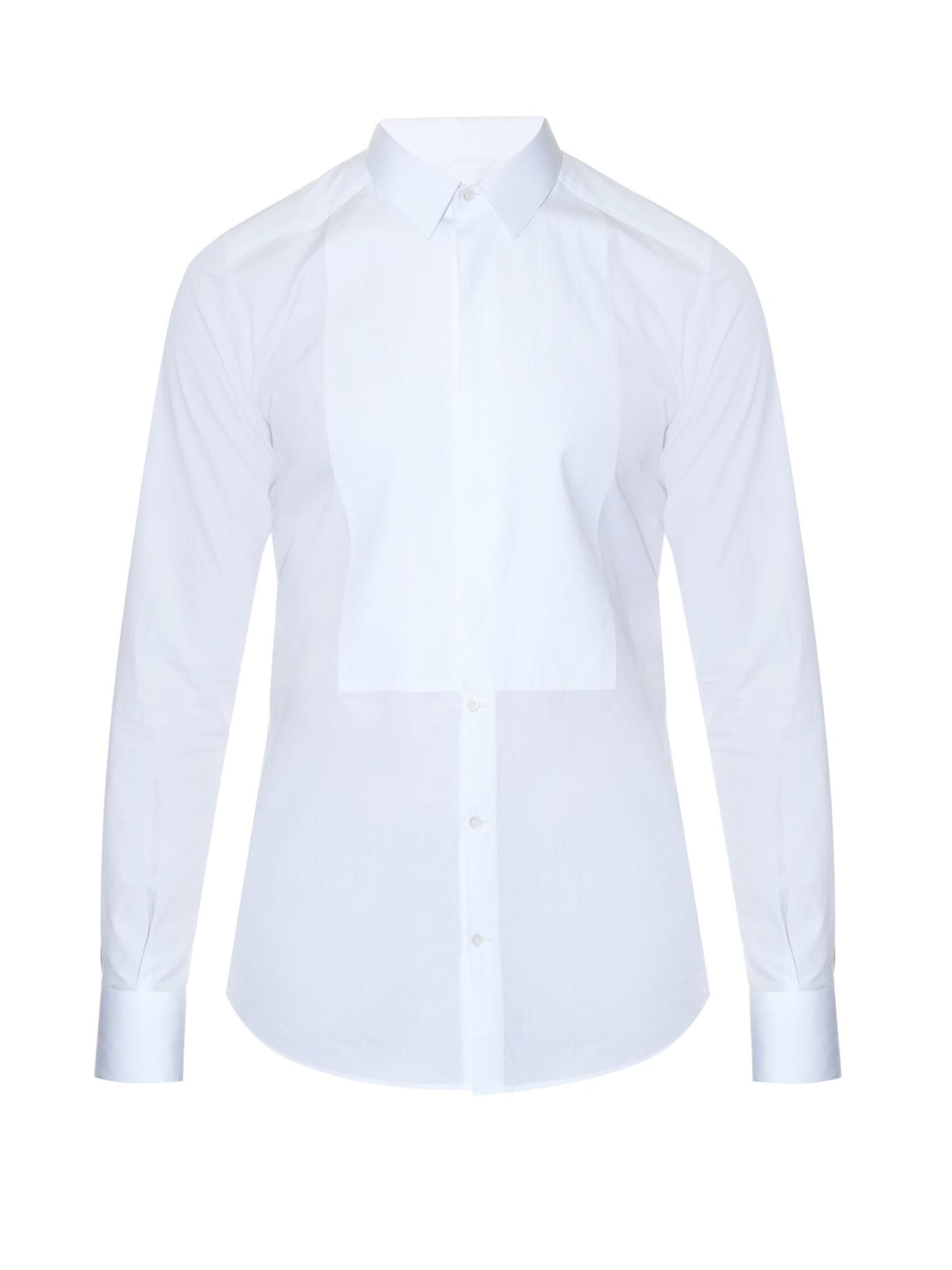 Dekoria Roleta Rzymska Cotton Panama Grafitowa  - ceneo.pl