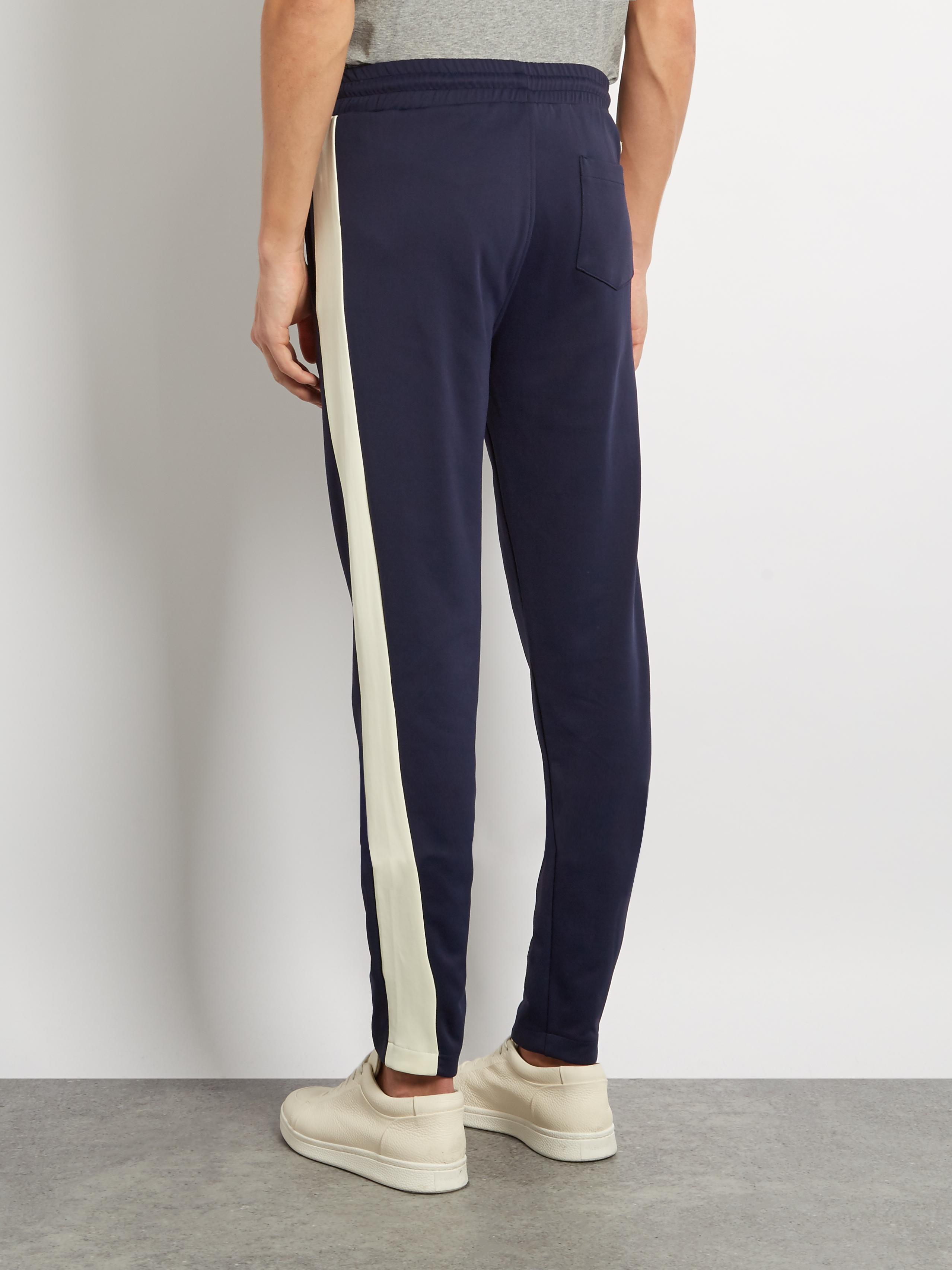 side stripe track pants Moncler Sale 100% Authentic UBjrnjbEQd