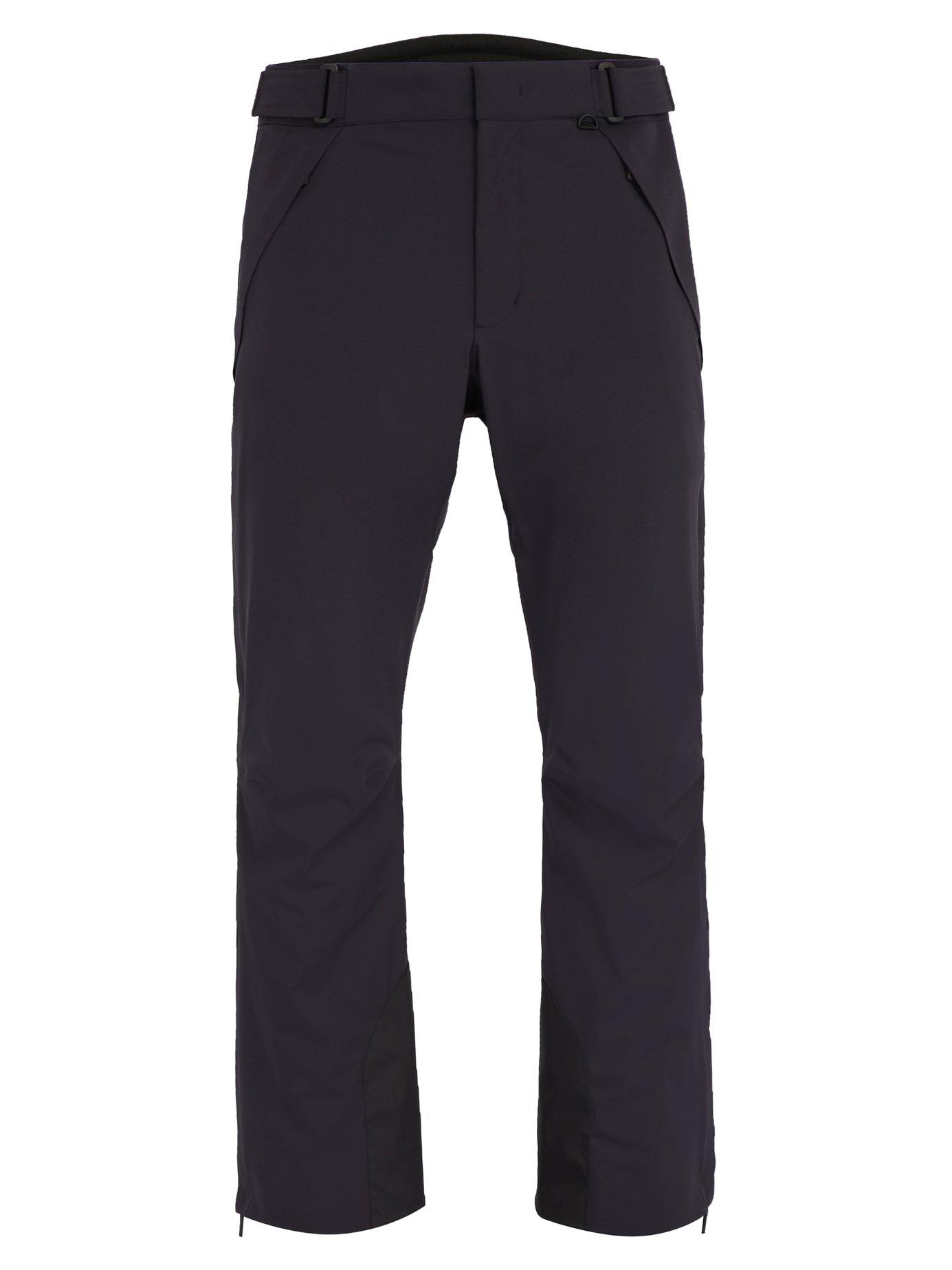 6b081c23c Lyst - Moncler Grenoble Technical Ski Trousers in Blue for Men