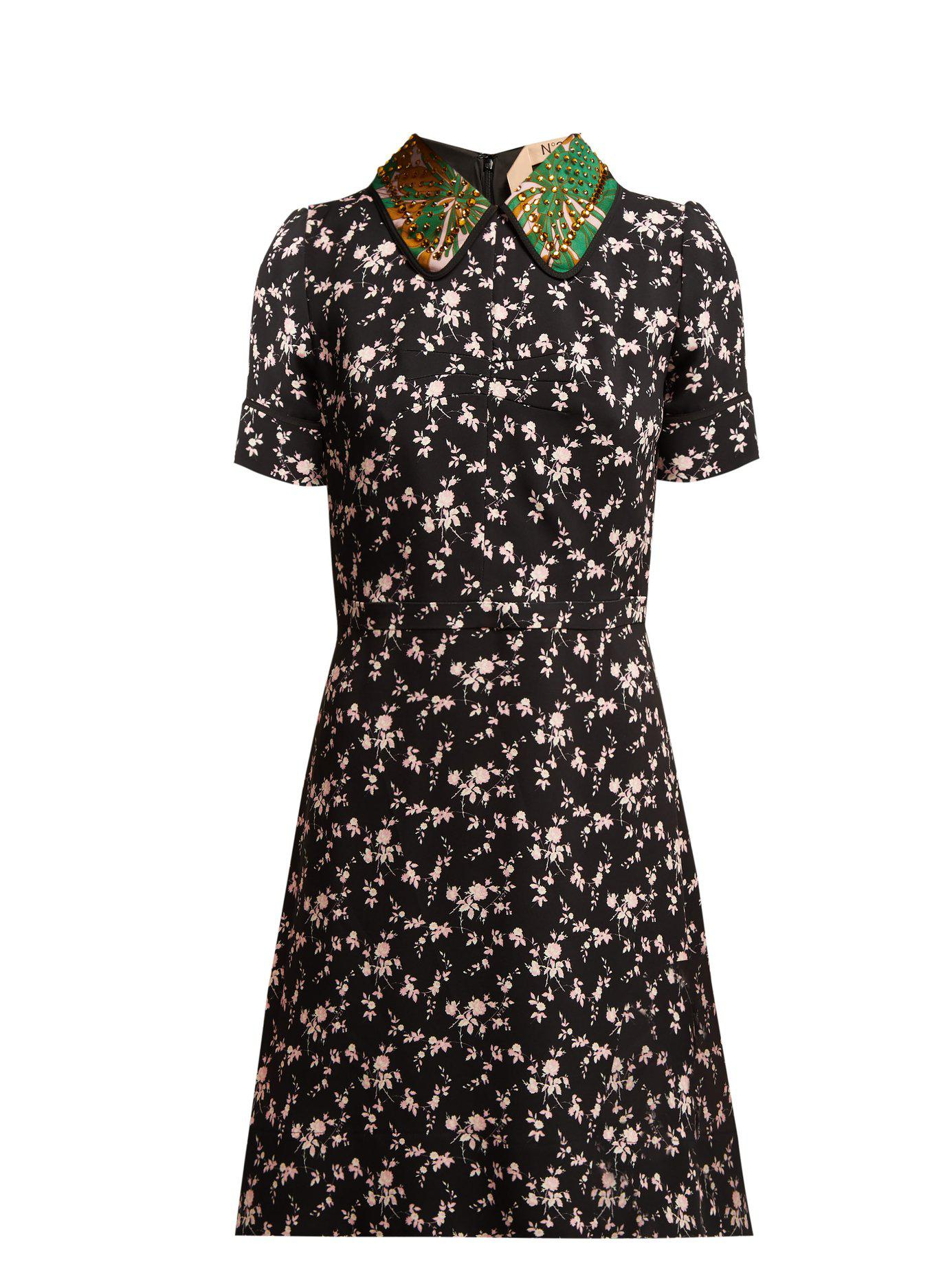 c052165da097 n21-black-multi-Stampa-Floral-Print-Dress.jpeg