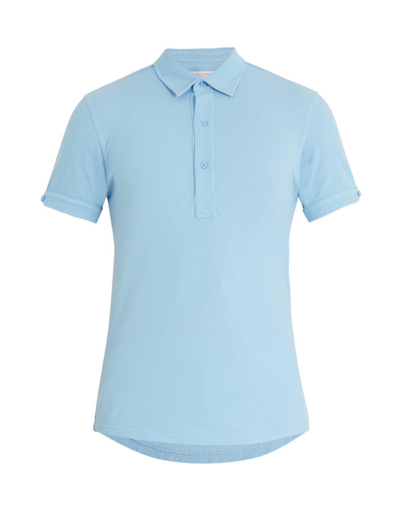 18a59ff44 orlebar-brown-blue-Sebastian-Cotton-Pique-Polo-Shirt.jpeg