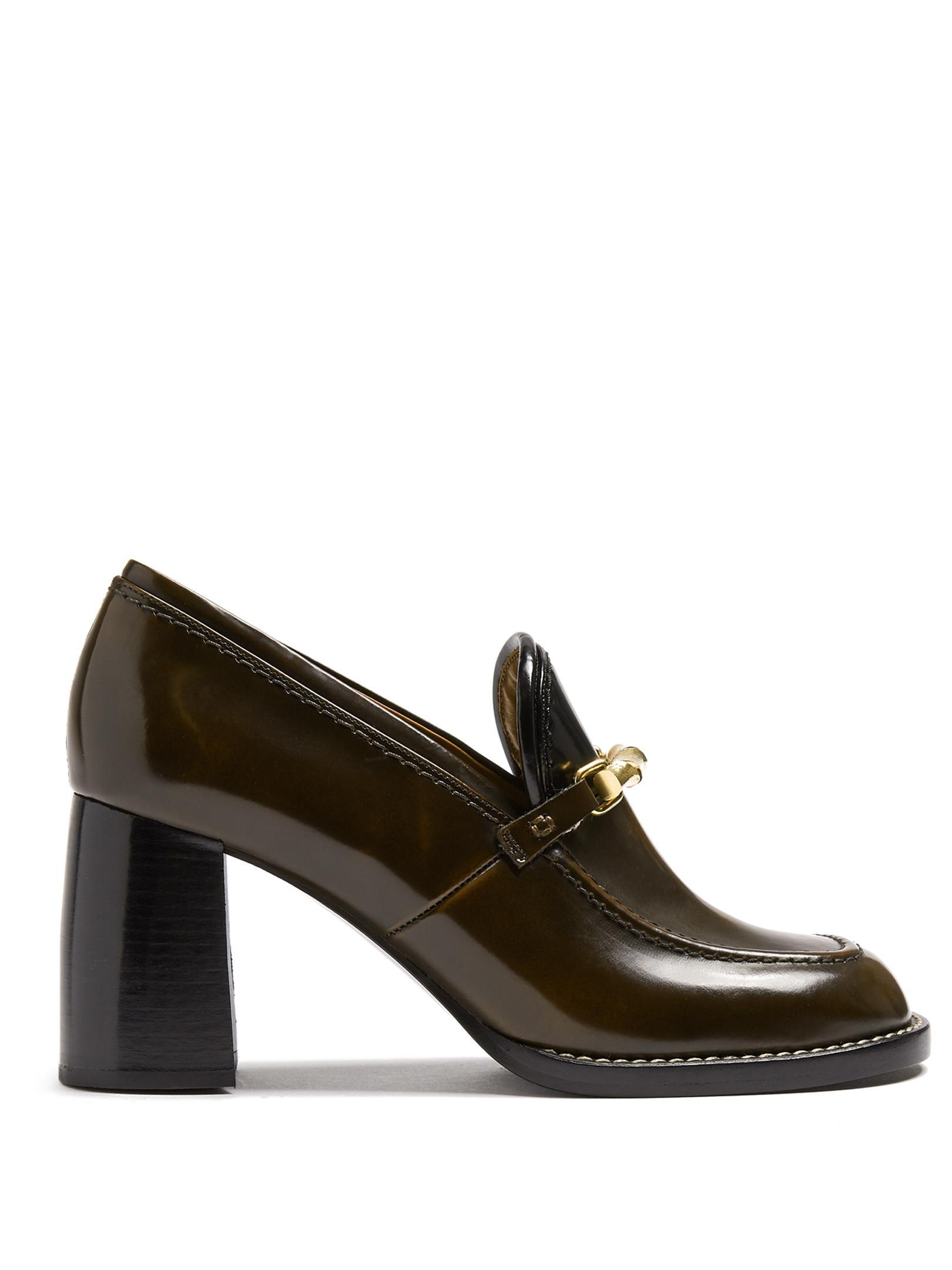 Shoes Stores In Saint Joseph