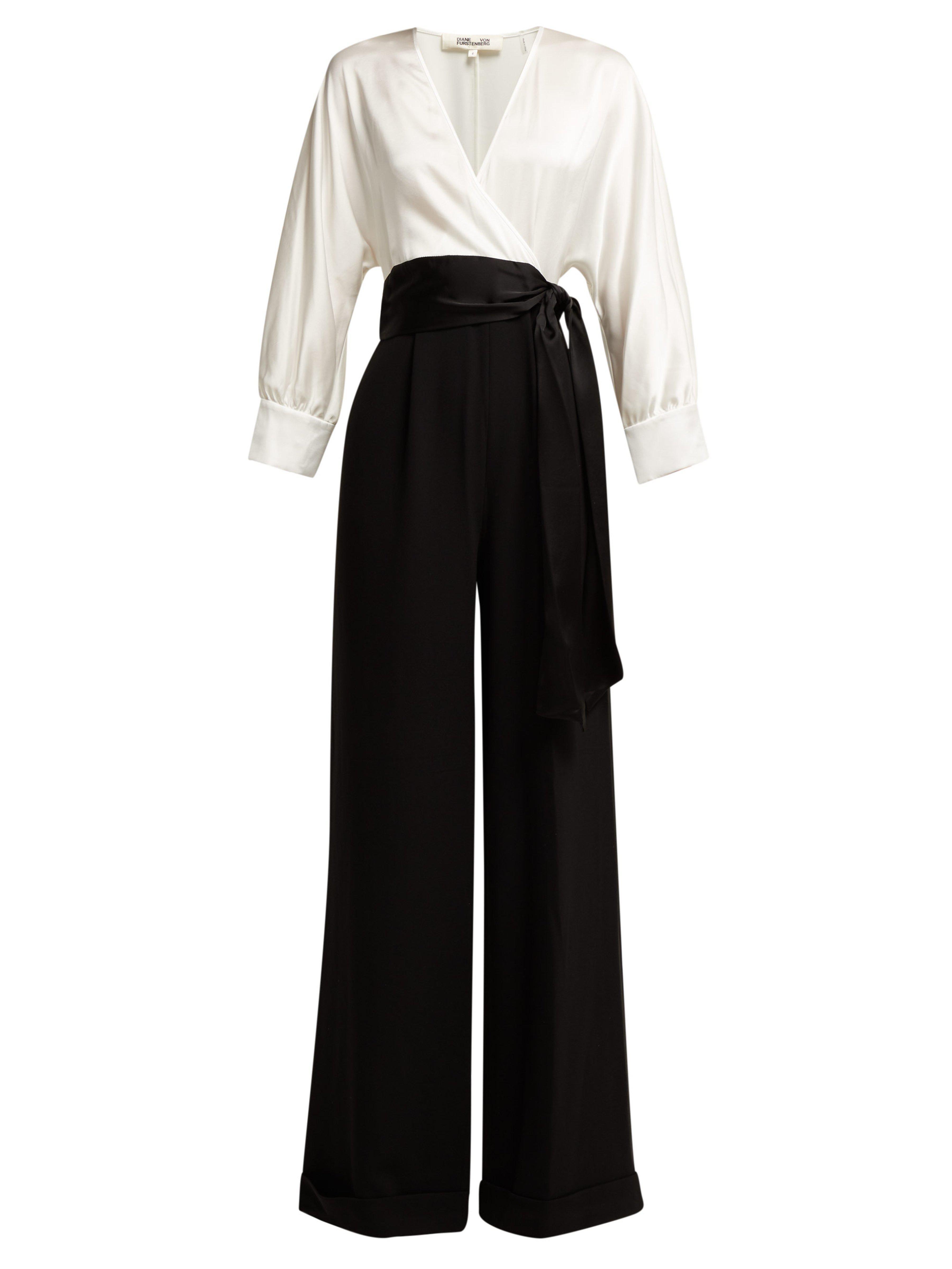 1429de6ceb9500 diane-von-furstenberg-black-white-Marle-Wide-Leg-Jumpsuit.jpeg