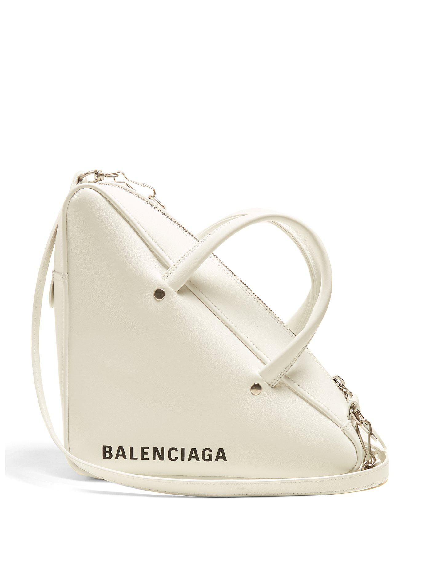 71a53aafbb balenciaga-white-Triangle-Duffle-S-Leather-Bag.jpeg