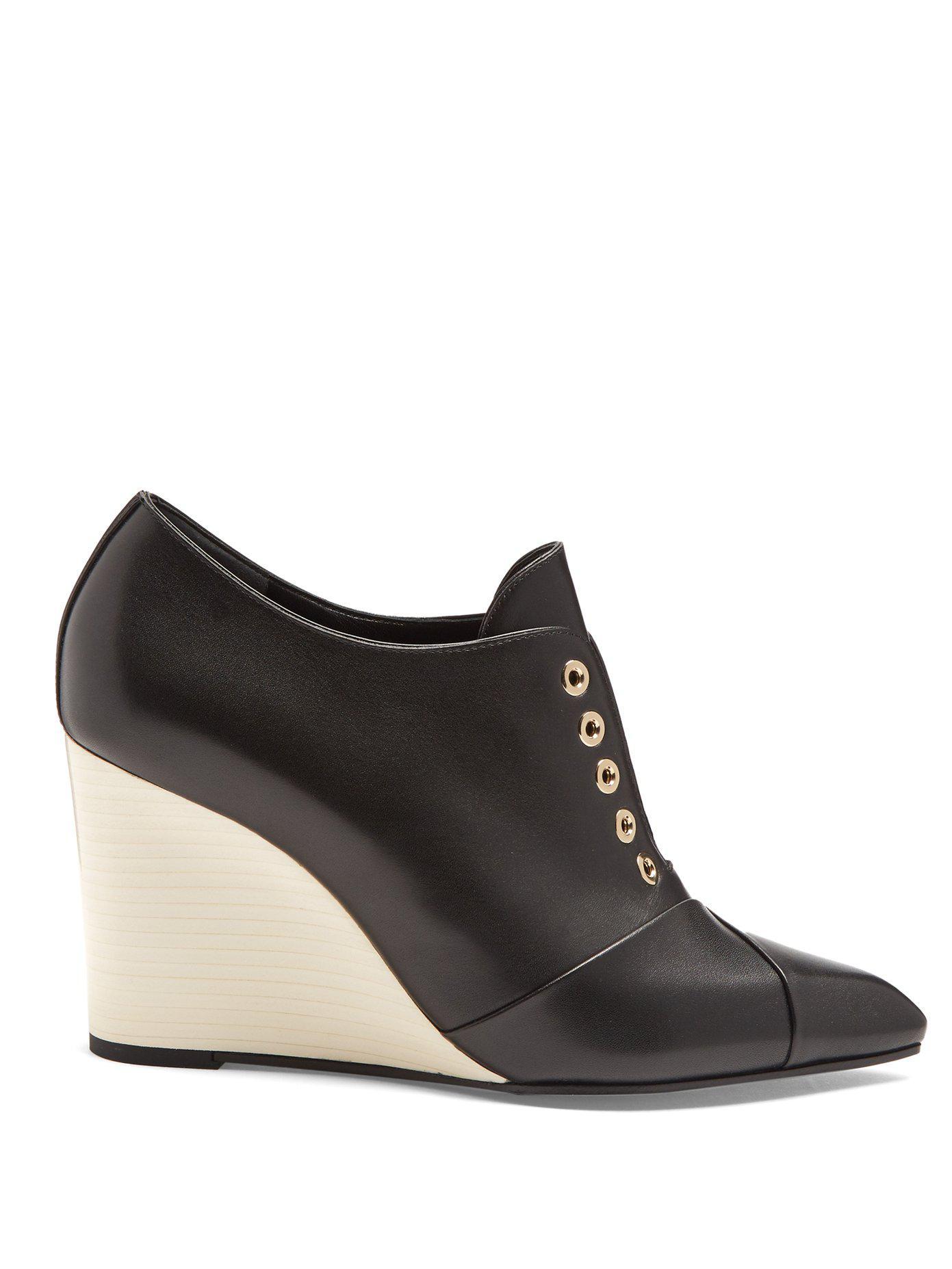 Bonne Vente Femme Bottines Bocage RACHEL Marron Chaussures 478
