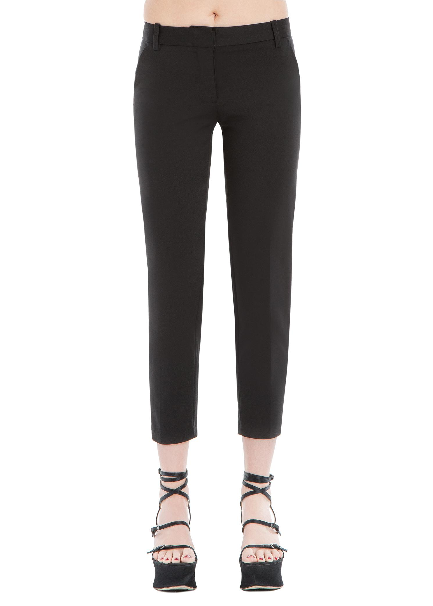 Leon Max Bonded Jersey Trousers Big Discount Cheap Online Buy Cheap Exclusive Outlet Top Quality 5nrEVbCG