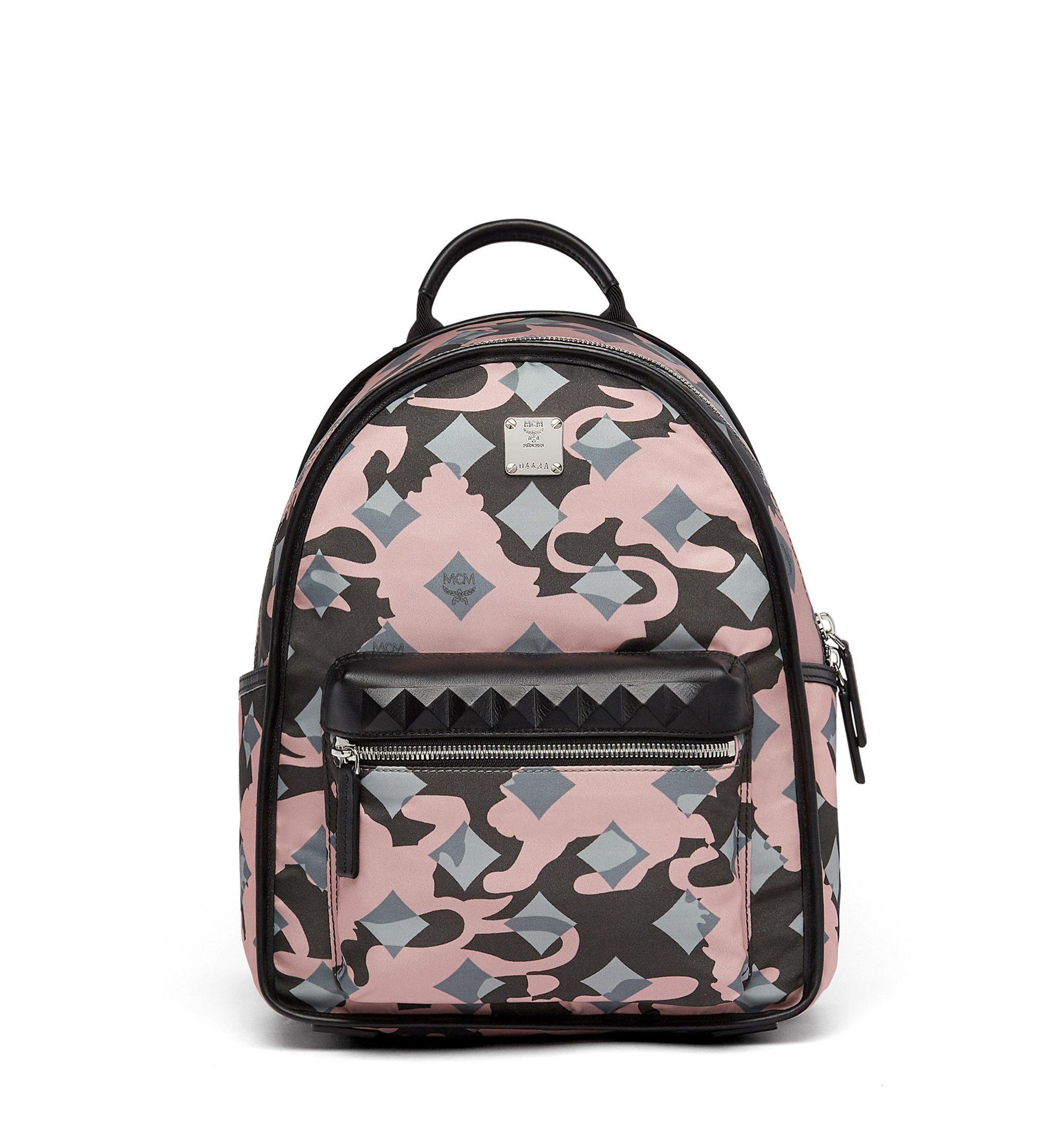 adea54aa9f7f4 Pink Camo Backpack Purse – Patmo Technologies Limited