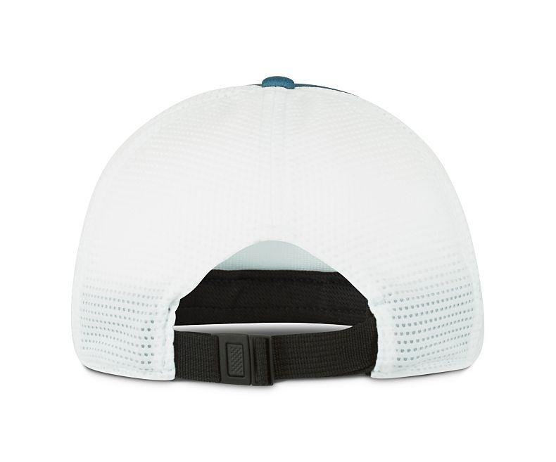 Merrell - Multicolor Performance Trucker Hat for Men - Lyst. View fullscreen b2cbf20f819