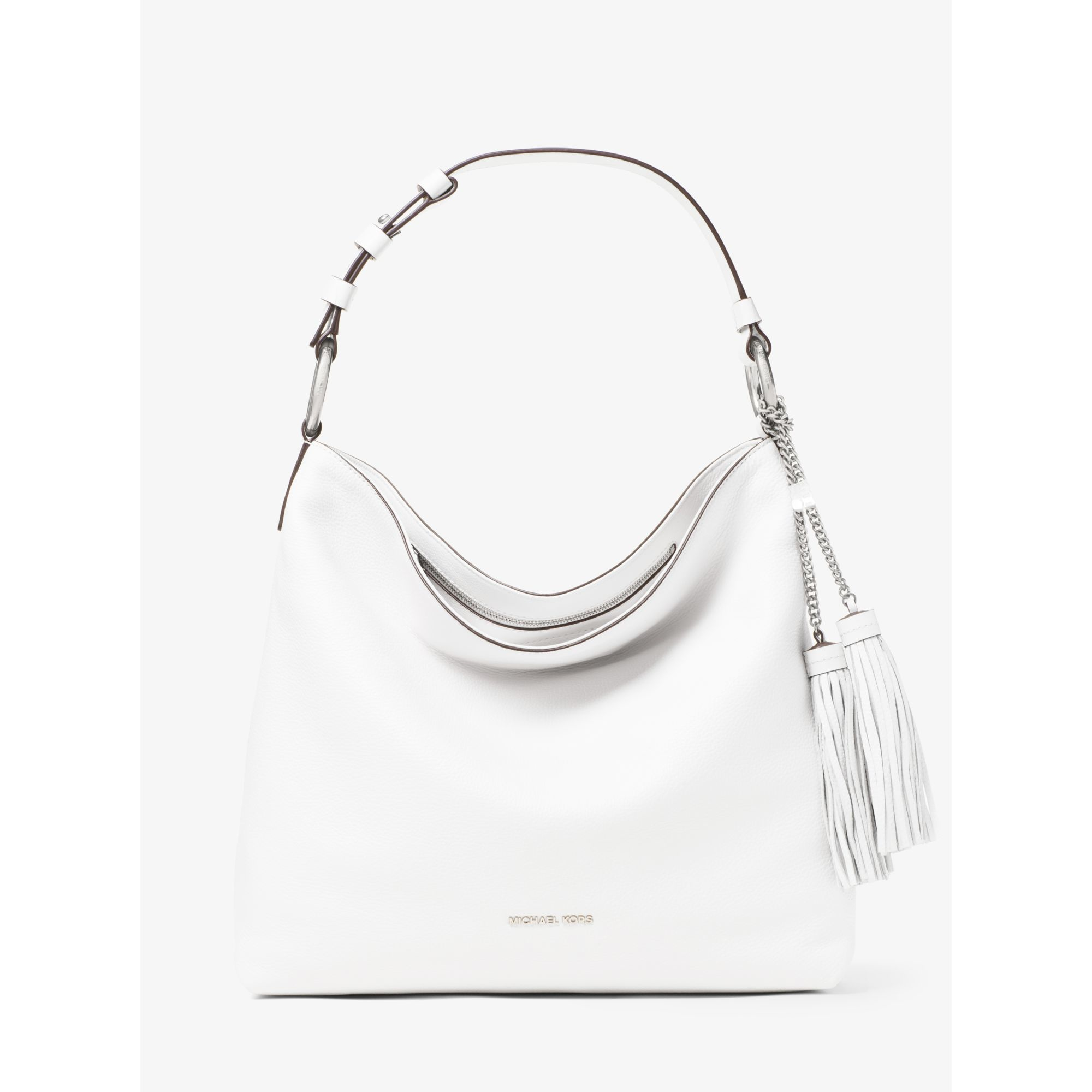 afae06ca93e1 Gallery. Women's Kate Spade Byrdie Women's Michael Kors Quilted Bag Women's  Off White ...