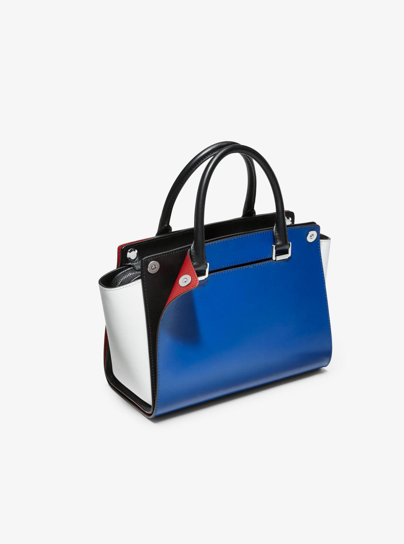 9a59f25e126c8 Gallery. Women s Michael By Michael Kors Selma Women s Madewell Transport  Tote ...