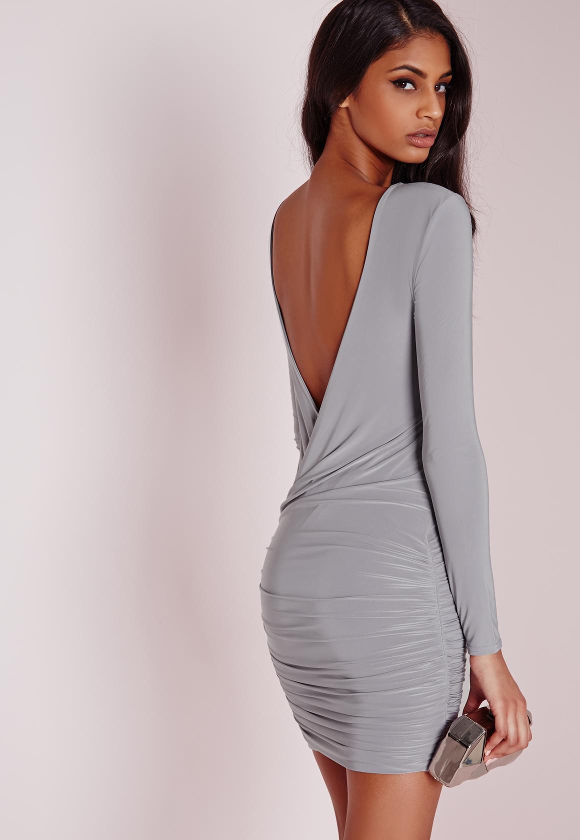 Bodycon dress for skinny girl to girls ebay perth perth