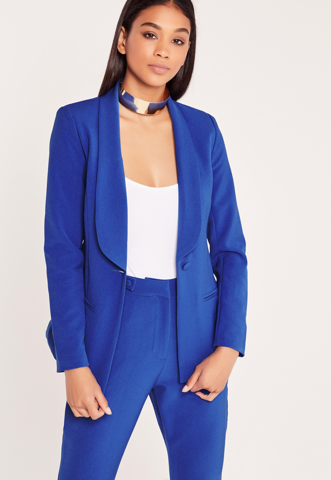 Shop for blue blazer at grounwhijwgg.cf Free Shipping. Free Returns. All the time.