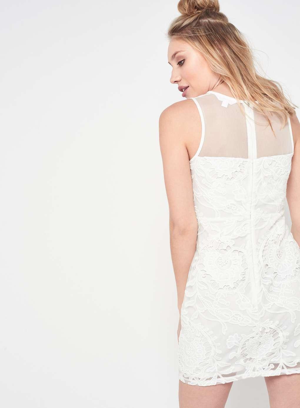 Modern Used Wedding Dresses Chicago Gift - Wedding Dress Ideas ...