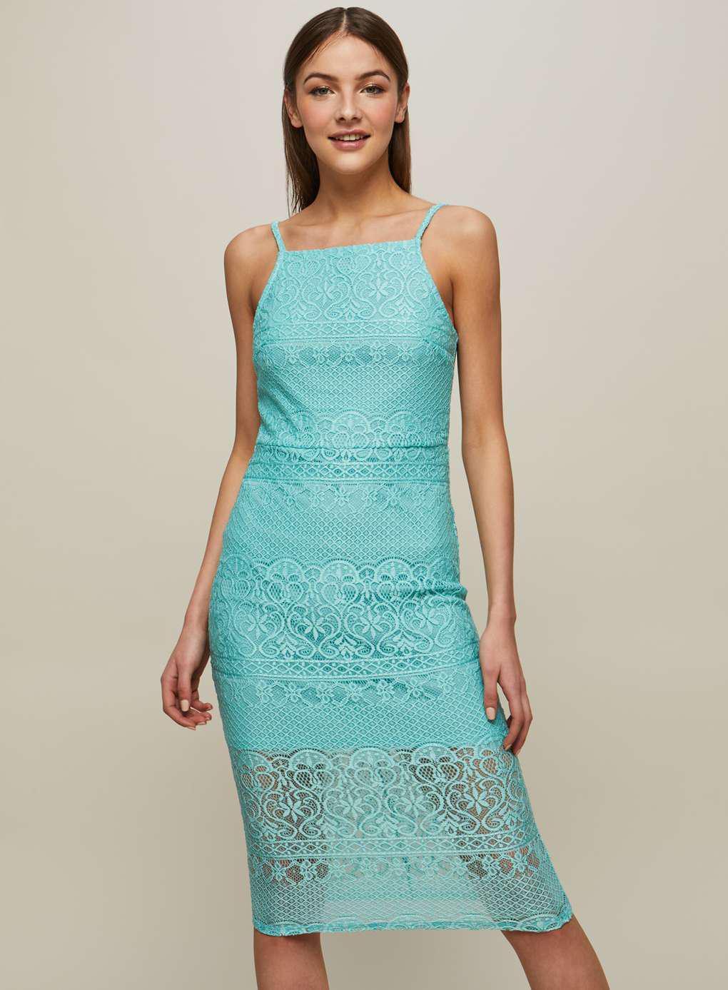 Dorable Miss Selfridge Party Dresses Images - All Wedding Dresses ...