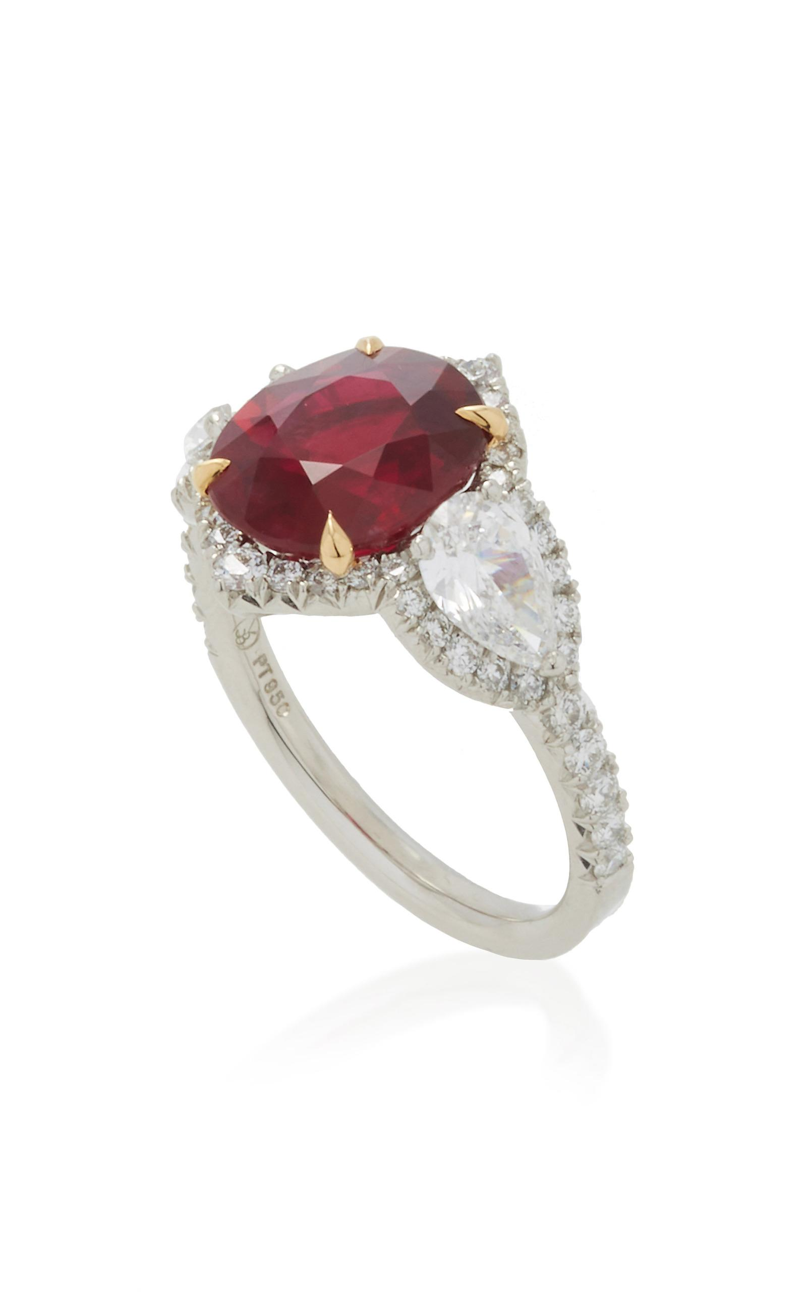 round pin carat with red w alberto next a carats sku diamond prev white rings ring of product collections
