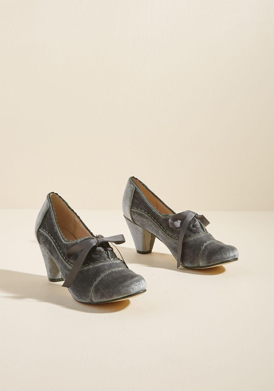 Black Gold Shoe Grease