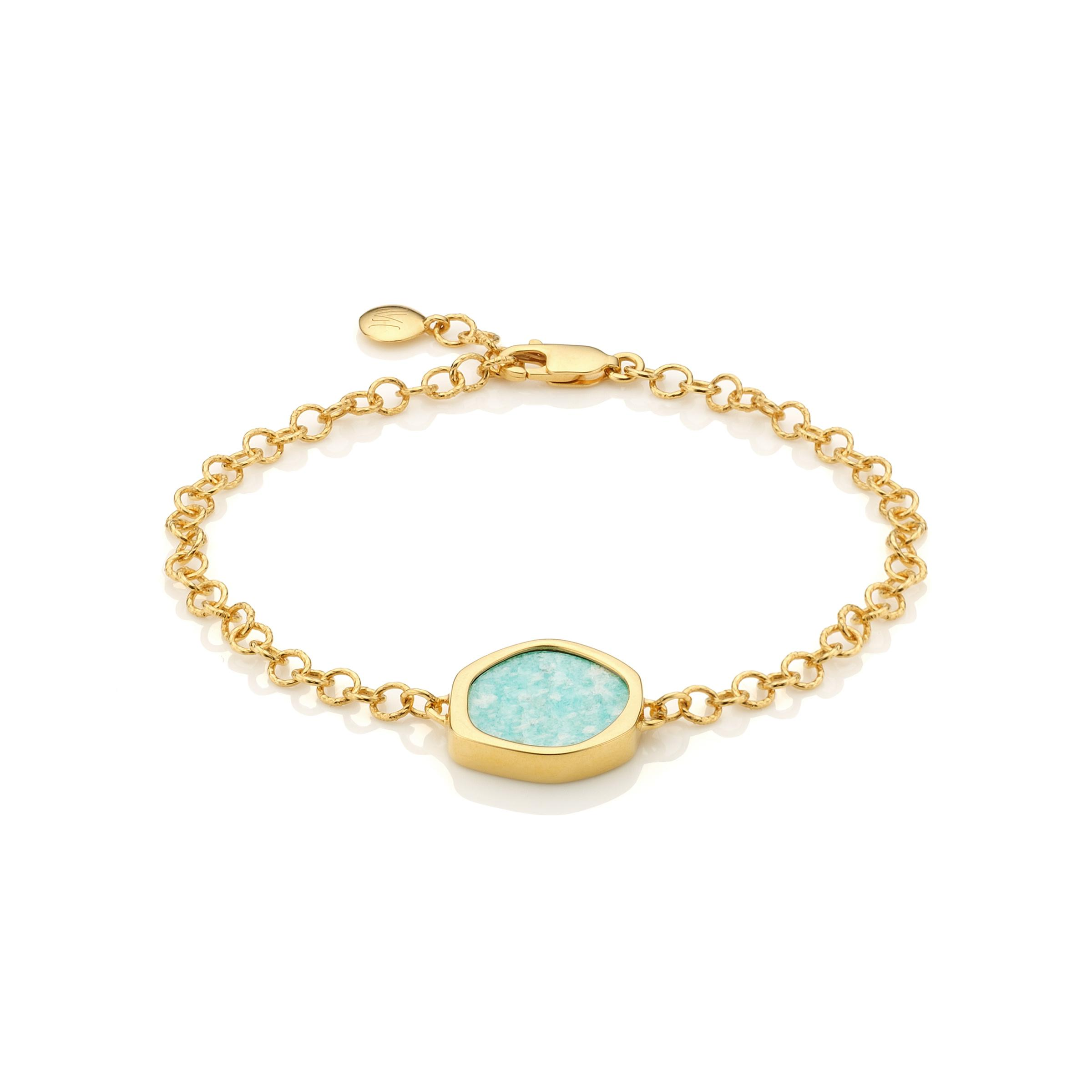 kids heart stretch s us gem claire bracelet