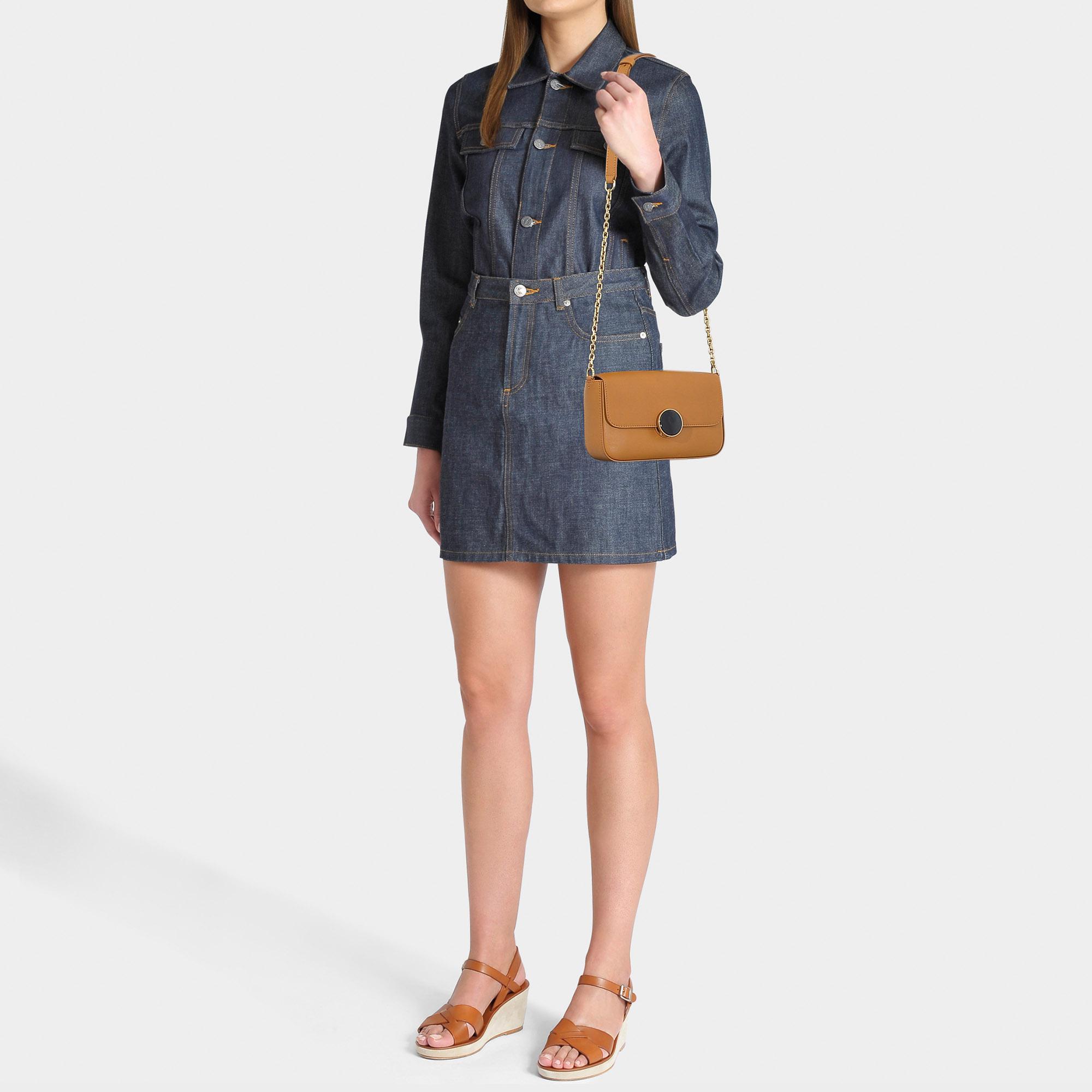 f6a218708a4c vanessa-bruno-Yellow-Moon-Rigide-Crossbody-Bag-In-Honey-Leather.jpeg