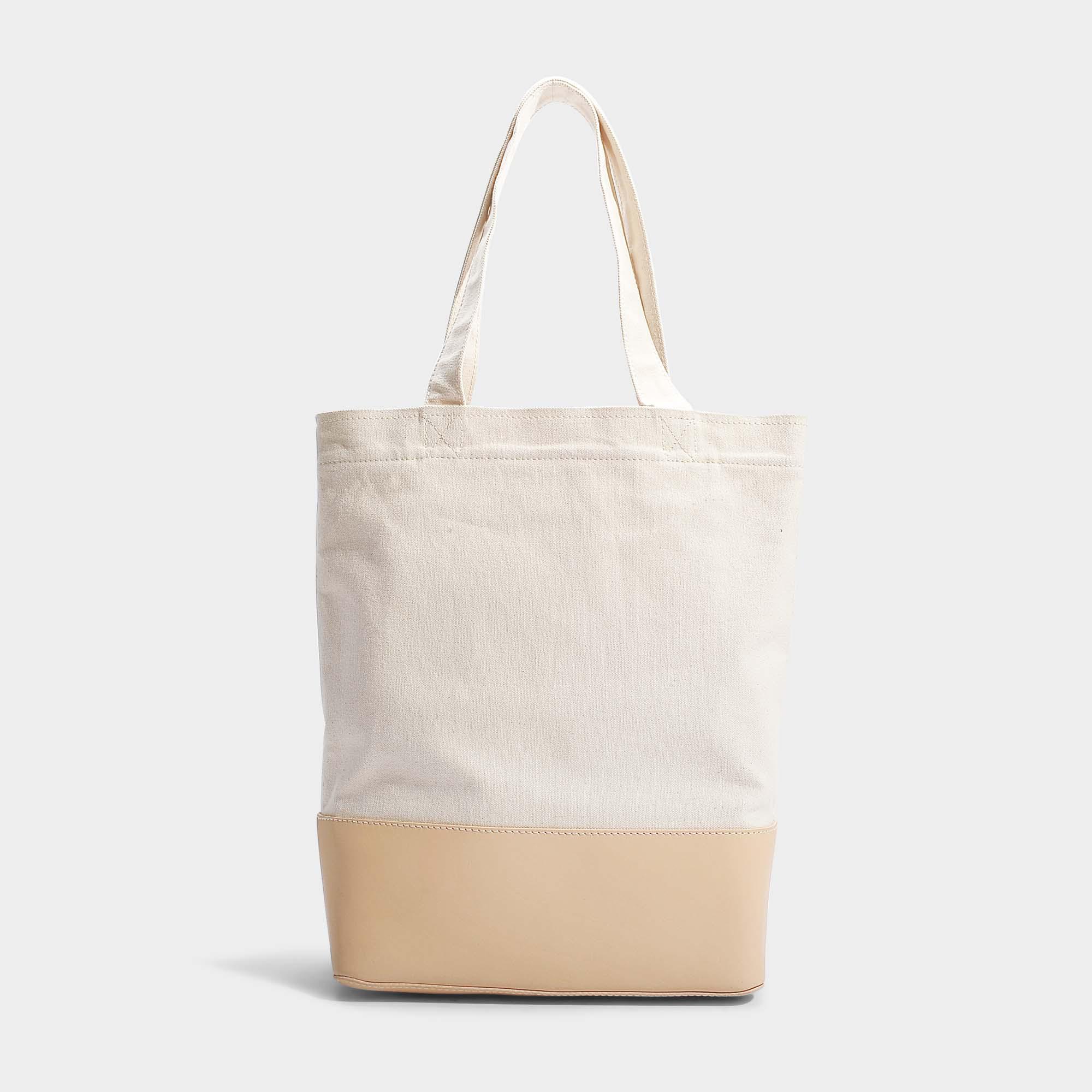 Tas Wanita Selempang Lus Beathag Bag Sophie Martin Paris Import Casual. Source · Gallery