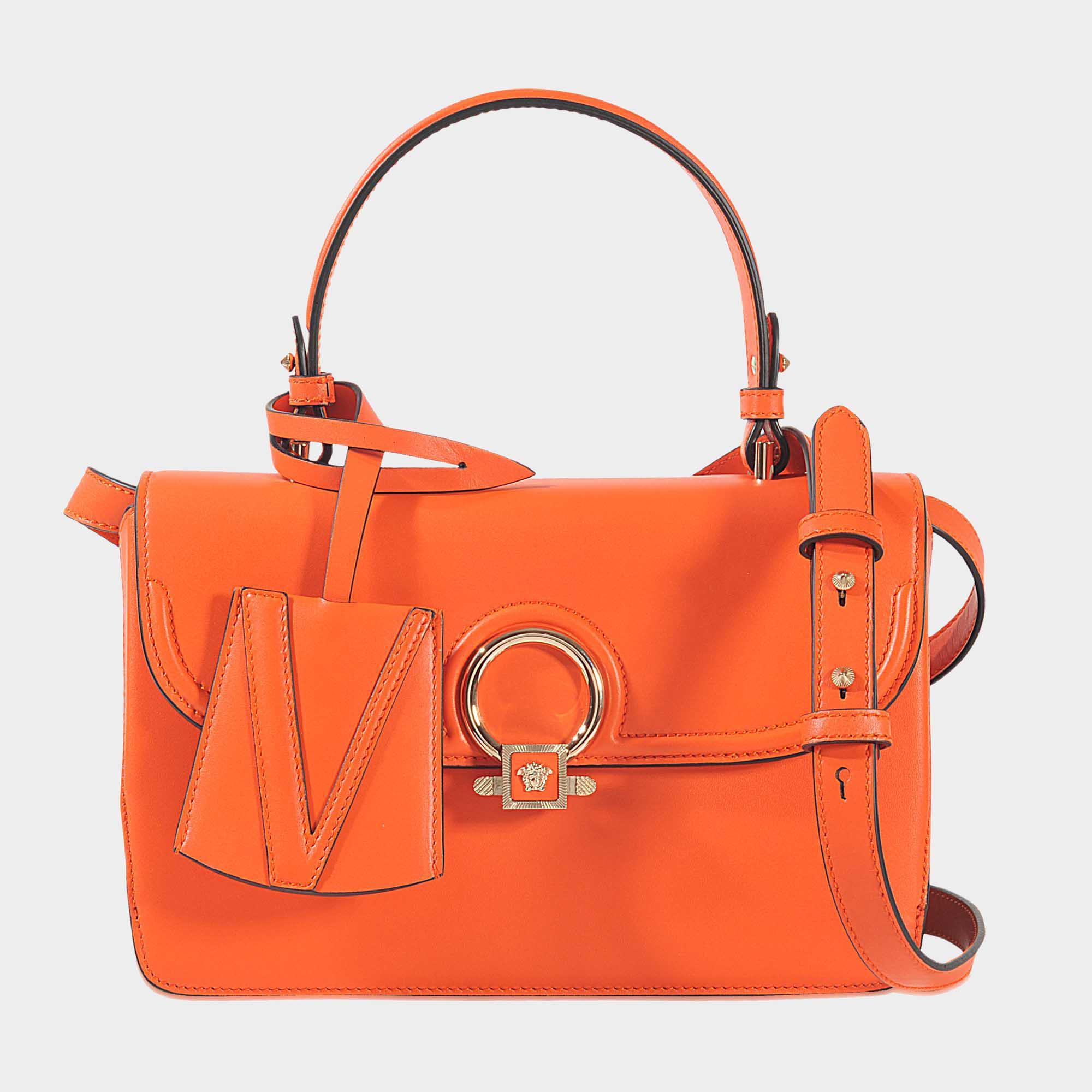 Versace Petit sac à main the DV1 kTJAQNt0