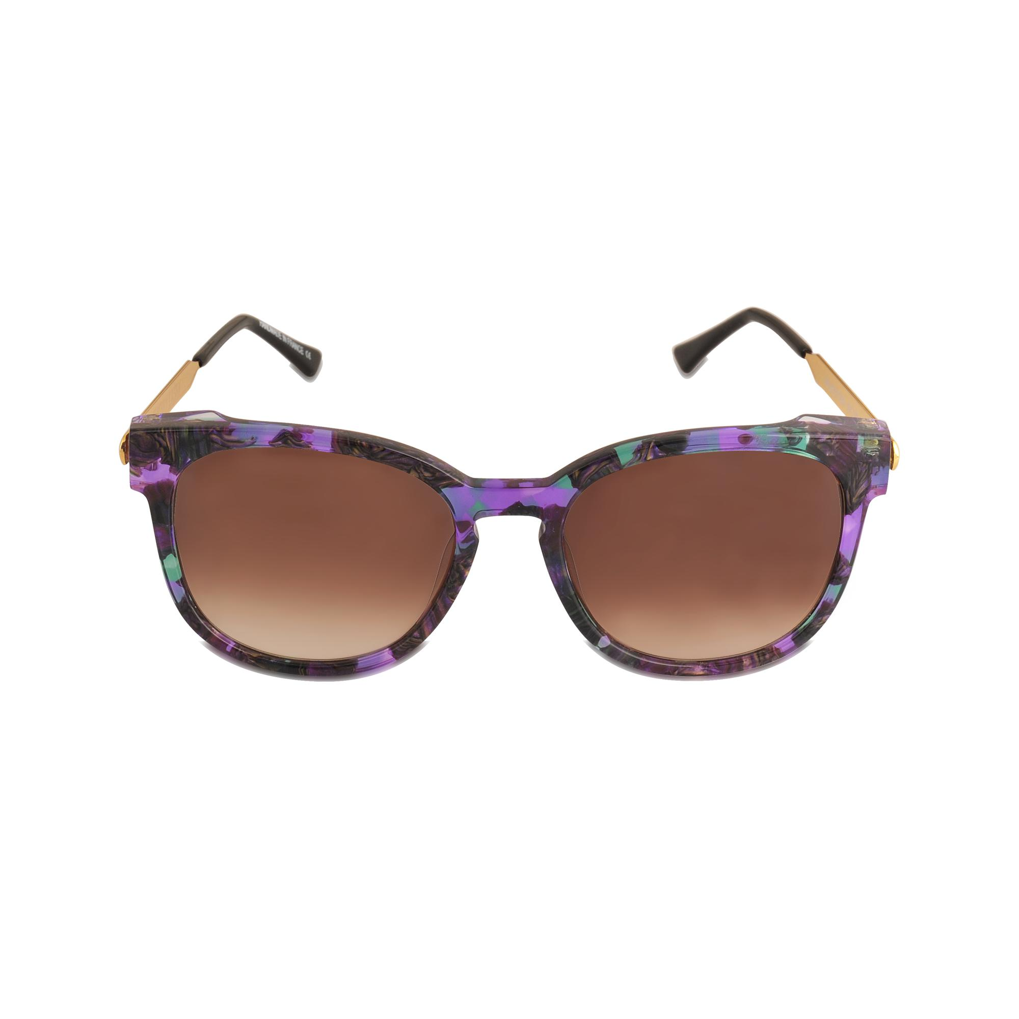 Neuroty sunglasses Thierry Lasry ZXpnR9