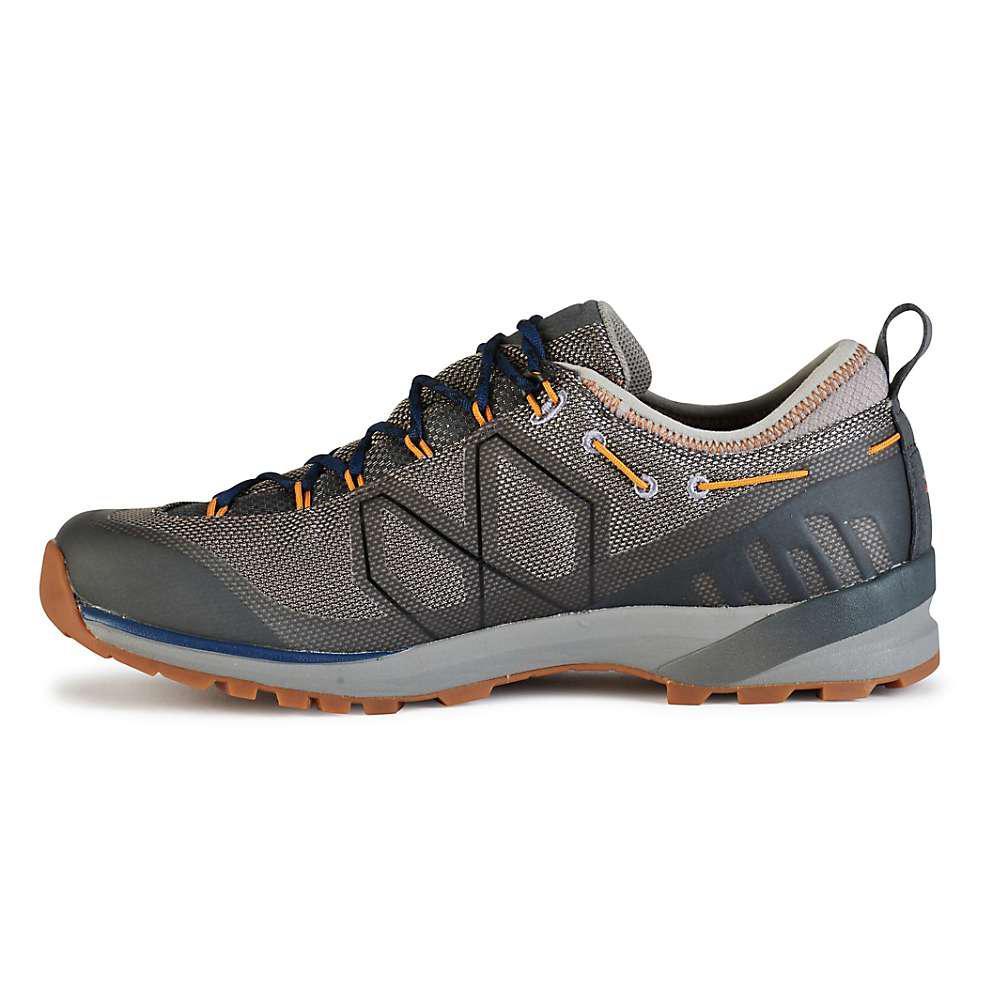 Lyst - Garmont Karakum Low Gtx Shoe in Gray for Men c4fc26d03a5