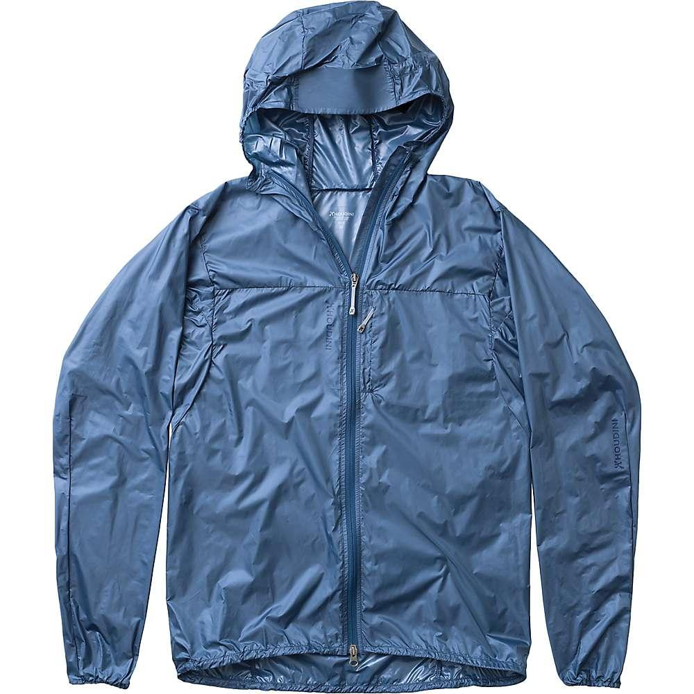 9afe97305 Lyst - Houdini Come Along Jacket in Blue for Men