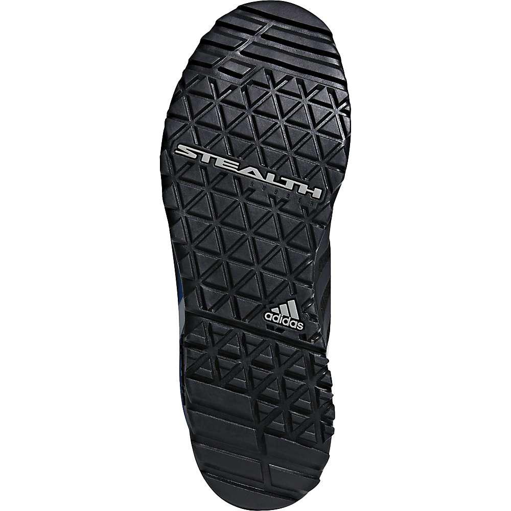 96e270a47d00 Adidas - Black Terrex Trail Cross Sl Shoe for Men - Lyst. View fullscreen