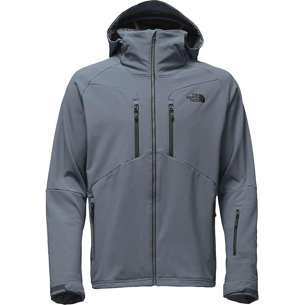 efb80643b940 ... Australia The North Face. Mens Gray Apex Storm Peak Triclimate Jacket  Womens Arrowood ...