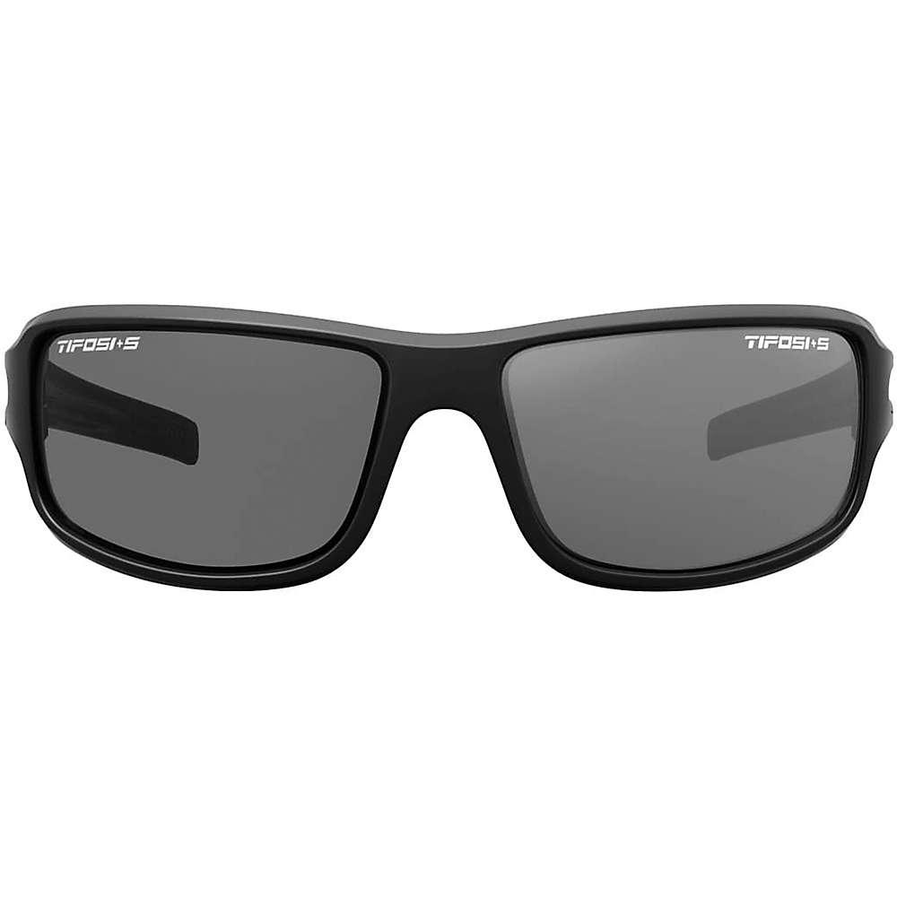 dffdc98ace Lyst - Tifosi Optics Tifosi Bronx Tactical Safety Sunglasses in ...