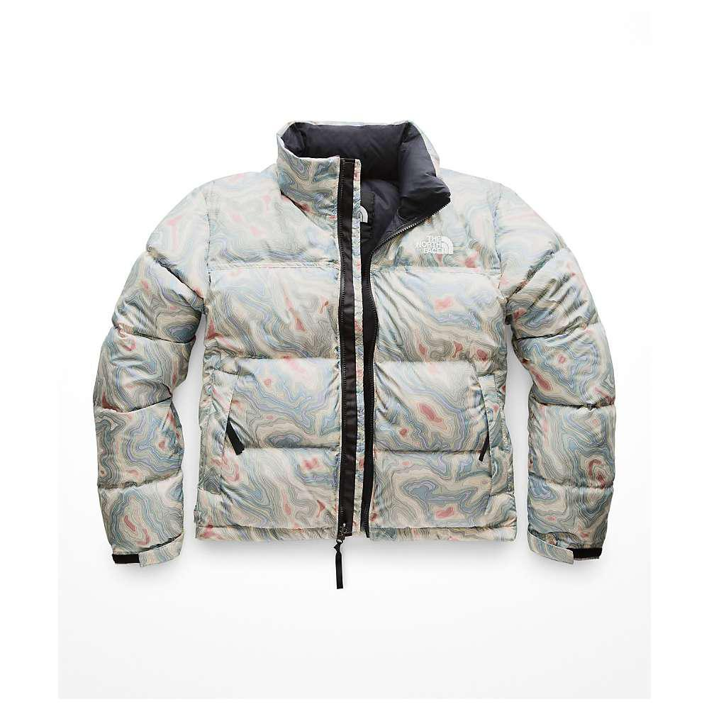 The North Face. Women s 1996 Retro Seasonal Nuptse Jacket dbaaf0243
